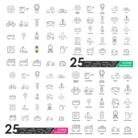 jpeg: transport Vector. transport JPEG. transport Object. transport Picture. transport Image. transport Graphic.