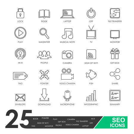 seo: SEO Vector. SEO JPEG. SEO  Object. SEO Picture. SEO Image. SEO Graphic. SEO Art.