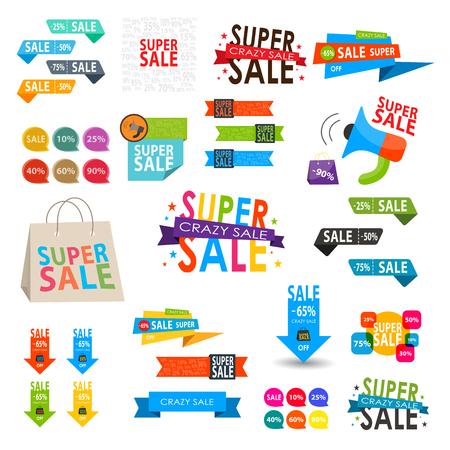 jpeg: Sale Vector. Sale JPEG. Sale Object. Sale Picture. Sale  Image. Sale Graphic. Sale Art.