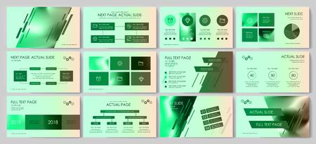 Ce modèle est le meilleur comme présentation d'entreprise, utilisé dans le marketing et la publicité, le dépliant et la bannière, le rapport annuel