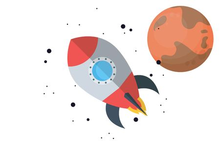 Space Exploration and the Solar System
