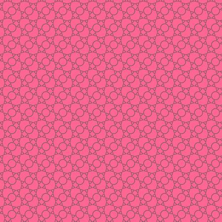 desktop wallpaper: Patrones sin fisuras rom�nticas y de amor ambientada. D�a de San Valent�n texturas geom�tricas. Fondos dulces abstractas. tel�n de fondo de la tableta del tel�fono inteligente bandera fondo de escritorio de dise�o web m�vil elemento reservaci�n del desecho textil
