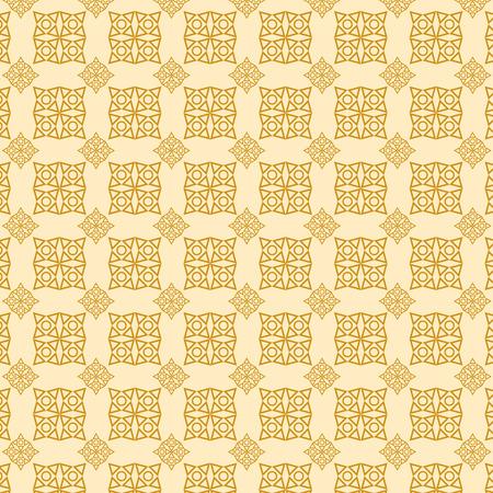 Seamless pattern. Geometric texture. Abstract background. backdrop mobile smart phone tablet desktop wallpaper banner web design element scrap booking textile Illustration
