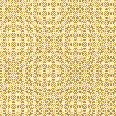 desktop wallpaper: Patr�n sin fisuras. Textura geom�trica. Resumen de antecedentes. tel�n de fondo de la tableta del tel�fono inteligente bandera fondo de escritorio de dise�o web m�vil elemento reservaci�n del desecho textil
