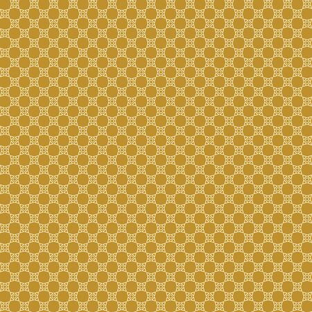 Seamless Pattern Geometric Texture Abstract Background Backdrop Mobile Smart Phone Tablet Desktop Wallpaper