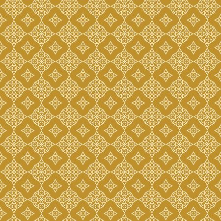 desktop wallpaper: Seamless pattern. Geometric texture. Abstract background. backdrop mobile smart phone tablet desktop wallpaper banner web design element scrap booking textile Illustration