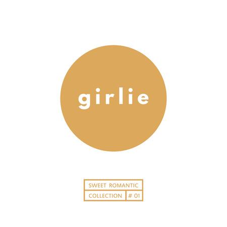 Girlie Creativa Tarjeta De Diario Imprimible. Princesa Encantadora ...