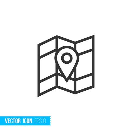 key handover: Real estate icon.