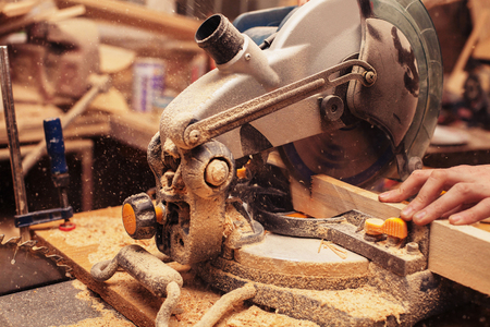 wooden boards: tools for cutting wooden boards