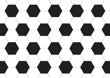 uefa: Fu�ball Textur Hintergrund