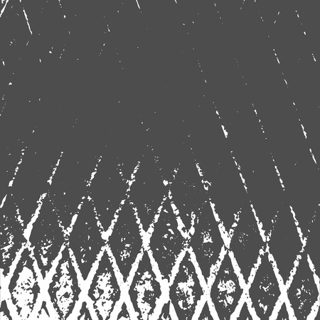 grunge: Grunge Black and White Distress Texture. Wall Background. Vector Illustration.  Simply Place illustration over any Object to Create grungy Effect abstract,splattered , dirty,poster for your design.