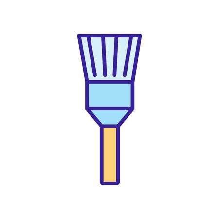 Home repair icons.