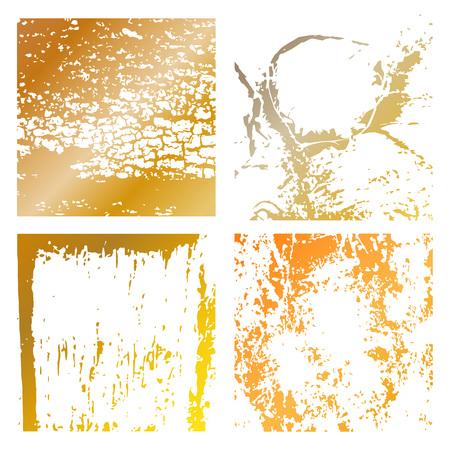 Grunge texture de cuir noir et blanc Banque d'images - 86261261