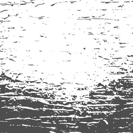 Grunge in bianco e nero angoscia texture Archivio Fotografico - 87714532