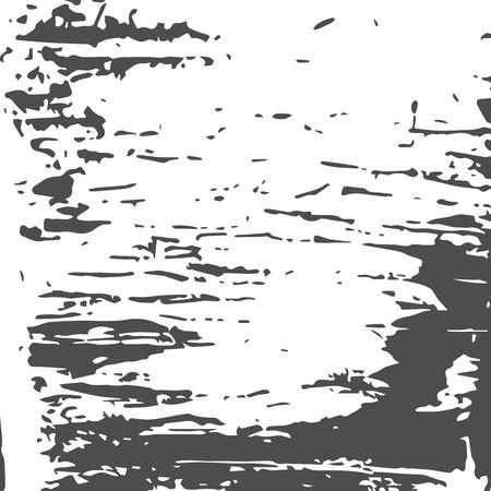 Grunge in bianco e nero angoscia texture Archivio Fotografico - 87711000