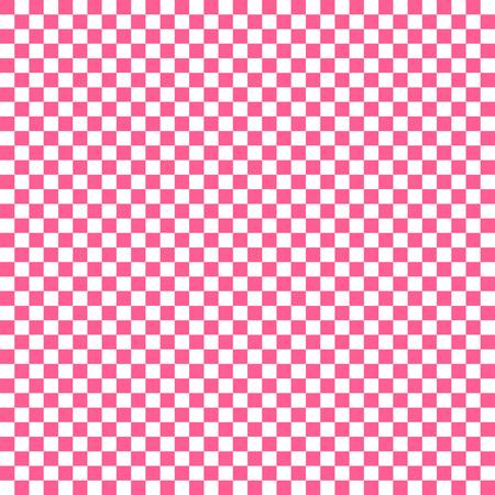 正方形シームレスな背景。