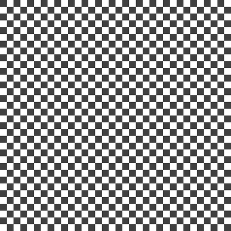 Squares seamless background.