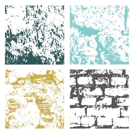 Texture de détresse en noir et blanc grunge Banque d'images - 90879726