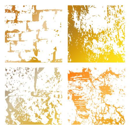 Texture de détresse en noir et blanc grunge Banque d'images - 90879731