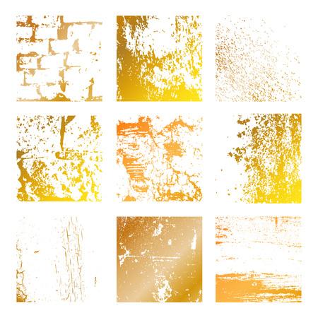 Grunge Distress Texture Archivio Fotografico - 99243865