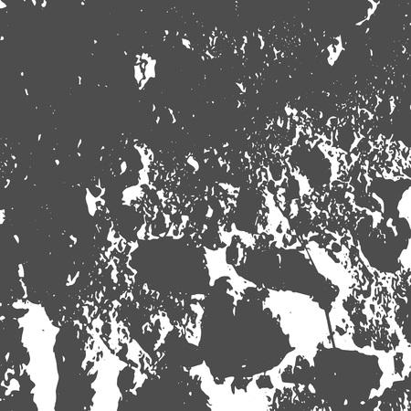 Grunge Distressed Texture pattern design