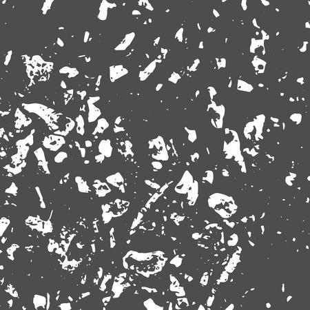 Grunge Distress Texture pattern design Archivio Fotografico - 99327865