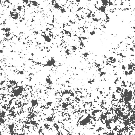 Grunge Black and White Distress Texture Banque d'images - 102147863