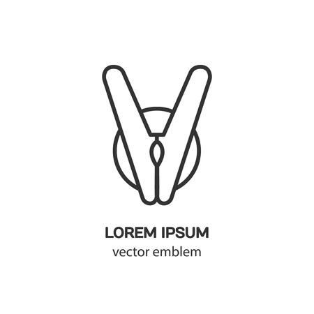 Template symbol