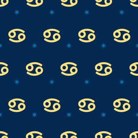 Horoscope circle. Zodiac sings frame. 12 symbols. Aries, taurus, gemini, cancer, leo, virgo, libra, scorpio, sagittarius, capricorn, aquarius, pisces