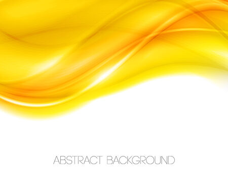 curved lines: Abstract curved lines background.