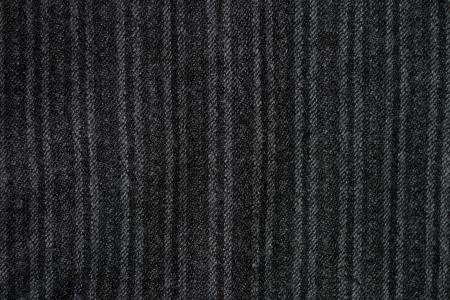 materia: Background: gray striped fabric texture