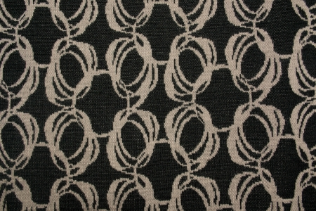 materia: fabric texture, background pattern Stock Photo