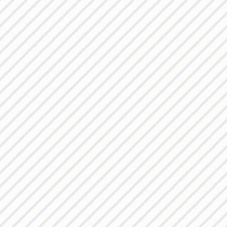 diagonal: Abstract Subtle White Hand Sketched Diagonal Stripes Seamless Background Texture Pattern. Illustration. Pattern Swatch. Ink Drawing