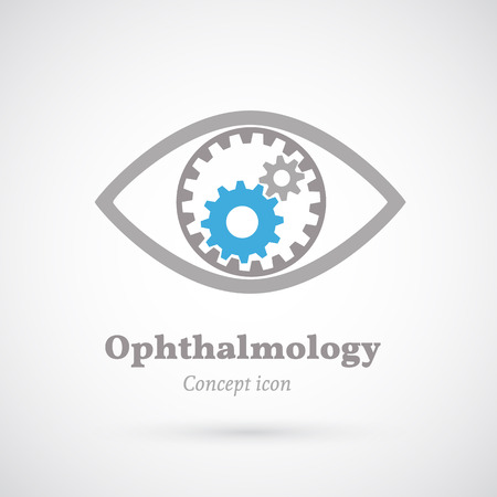 health education: Ophthalmology