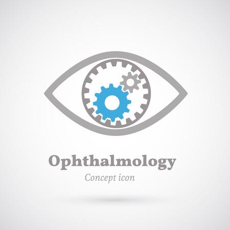 ophthalmology: Ophthalmology