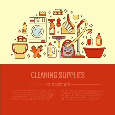 wiping: Household cleaning supplies