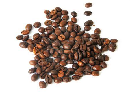 cofffee: Cofffee beans