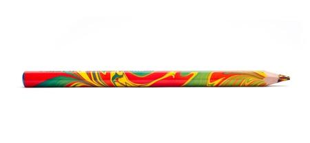secretarial: Pencil Stock Photo