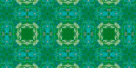 Background Hand Drawn Geometrical Pattern. Pen Vintage Arabesque Illustration. Hand Drawn Geometrical Pattern. Seamless Aztec Islamic Carpet. Scribble Vintage Graphic