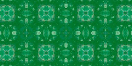 Background Hand Drawn Geometrical Pattern. Hand Autumn Patchwork Decor. Hand Drawn Geometrical Pattern. Geometric Boho Arab Style. Concept Hawaii Graphic Archivio Fotografico - 150618697