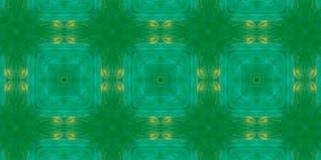 Background Hand Drawn Geometrical Pattern. Graphic Petal Kaleidoscope Surface. Hand Drawn Geometrical Pattern. Rhombus Fine Russian Backdrop. Minimal Summer Symmetry