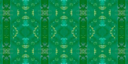 Background Hand Drawn Geometrical Pattern. Stripe Vintage Oriental Ornate. Hand Drawn Geometrical Pattern. Geometric Chevron Turkey Ornate. Contemporary Hawaii Grunge