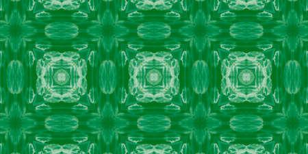 Background Hand Drawn Geometrical Pattern. Drawn Garden Mandala Ornament. Hand Drawn Geometrical Pattern. Geometric Tile Muslim Ornament. Cartoon Autumn Graphic