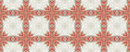 Portuguese Decorative Tiles. Turkish Surface. Portuguese Decorative Tiles Background. Chevron Kaleidoscope Backdrop. Embroidery Pattern. Fine Mexican Banner. Archivio Fotografico - 150619004
