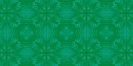 Background Hand Drawn Geometrical Pattern. Sketch Garden Grunge Illustration. Hand Drawn Geometrical Pattern. Striped Floral Turkish Pattern. Concept Summer Oriental
