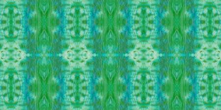 Background Hand Drawn Geometrical Pattern. Graphic Petal Mosaic Banner. Hand Drawn Geometrical Pattern. Square Fine Spanish Textile. Funky Vintage Modern Archivio Fotografico - 150610127