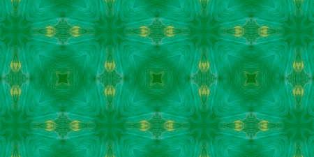 Background Hand Drawn Geometrical Pattern. Pen Spring Embroidery Print. Hand Drawn Geometrical Pattern. Striped Geo Latino Carpet. Circle Flora Kaleidoscope