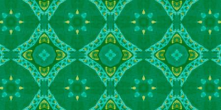 Background Hand Drawn Geometrical Pattern. Graphic Vintage Mandala Motif. Hand Drawn Geometrical Pattern. Geometric Batik Eastern Surface. Freehand Natural Bohemian