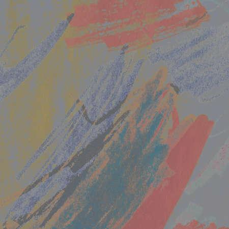 Triangular Design Elements. Baby Pencil Cute Wall. Triangular Design Elements Background. Grey Element Pencil Drawing. Simple Grungy Scandinavian