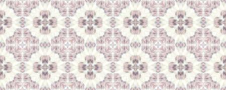 Portuguese Decorative Tiles. Japanese Backdrop. Portuguese Decorative Tiles Background. Faience Modern Surface. Watercolor Design. Fine Eastern Banner. Stock Photo